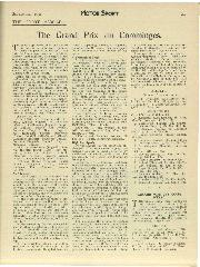Archive issue September 1931 page 35 article thumbnail