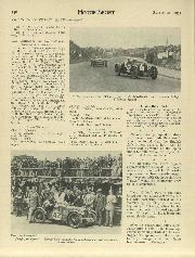 Archive issue September 1931 page 36 article thumbnail