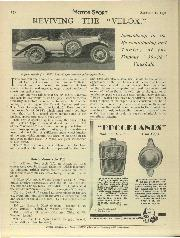 Page 38 of September 1931 issue thumbnail