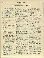 Page 39 of September 1931 issue thumbnail
