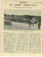 Page 4 of September 1931 issue thumbnail