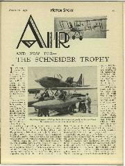Page 41 of September 1931 issue thumbnail