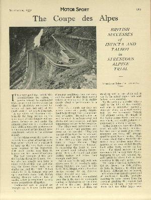 Page 17 of September 1931 archive issue thumbnail