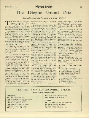 Page 19 of September 1931 archive issue thumbnail
