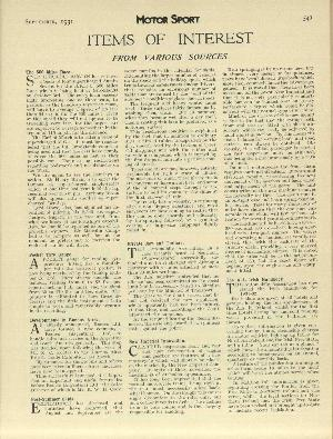 Page 29 of September 1931 archive issue thumbnail