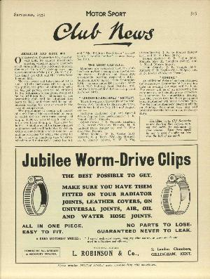 Page 31 of September 1931 archive issue thumbnail