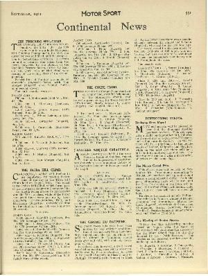 Page 39 of September 1931 archive issue thumbnail