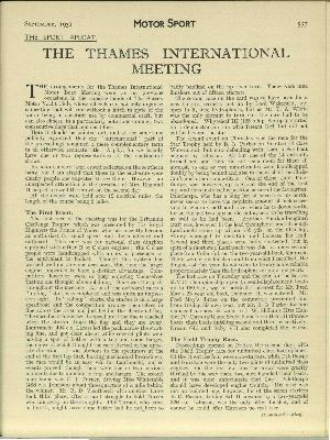 Page 45 of September 1931 archive issue thumbnail