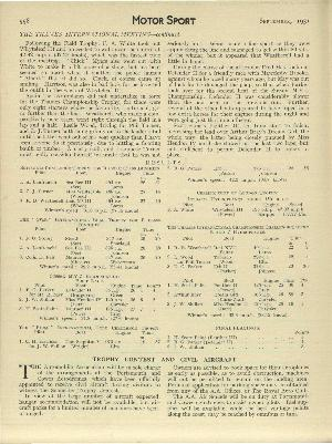 Page 46 of September 1931 archive issue thumbnail