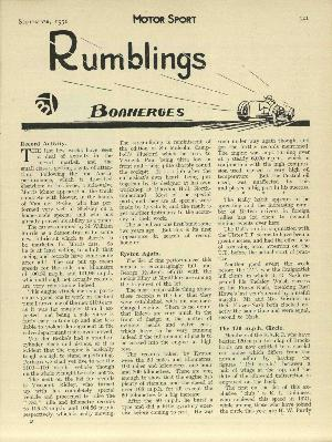 Page 9 of September 1931 archive issue thumbnail