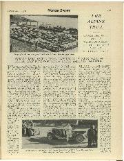 Archive issue September 1932 page 11 article thumbnail