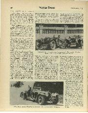 Archive issue September 1932 page 12 article thumbnail
