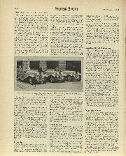 Archive issue September 1932 page 14 article thumbnail