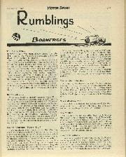 Page 15 of September 1932 issue thumbnail