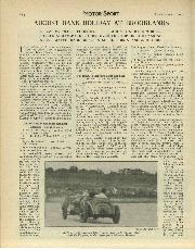 Page 28 of September 1932 issue thumbnail