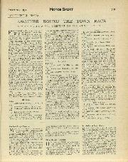 Page 33 of September 1932 issue thumbnail