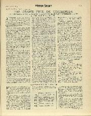 Page 35 of September 1932 issue thumbnail