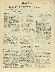 Page 40 of September 1932 issue thumbnail
