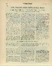 Page 44 of September 1932 issue thumbnail