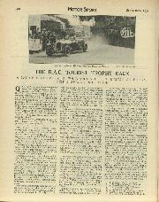 Page 6 of September 1932 issue thumbnail