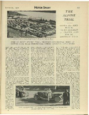 Page 11 of September 1932 archive issue thumbnail