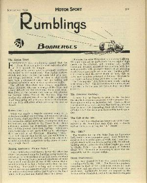 Page 15 of September 1932 archive issue thumbnail