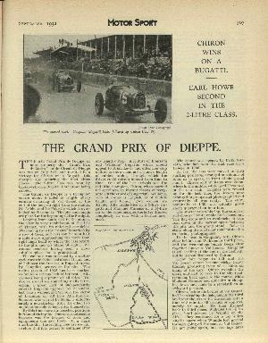 Page 21 of September 1932 archive issue thumbnail