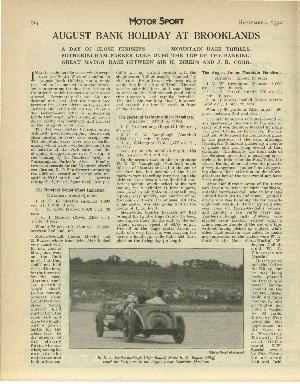 Page 28 of September 1932 archive issue thumbnail