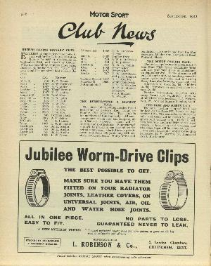 Page 32 of September 1932 archive issue thumbnail