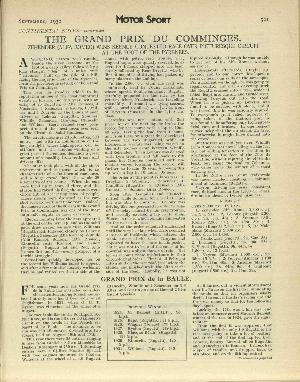 Page 35 of September 1932 archive issue thumbnail