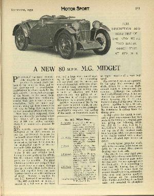 Page 37 of September 1932 archive issue thumbnail
