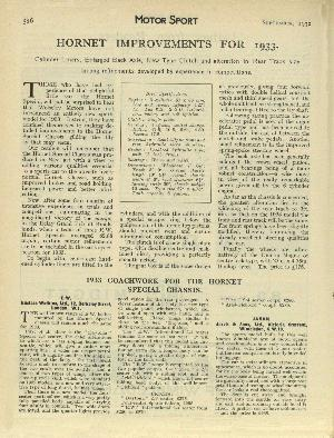 Page 40 of September 1932 archive issue thumbnail