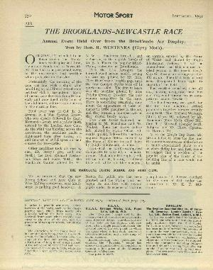 Page 44 of September 1932 archive issue thumbnail
