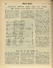Page 10 of September 1933 issue thumbnail