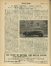 Page 12 of September 1933 issue thumbnail