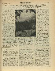 Page 15 of September 1933 issue thumbnail