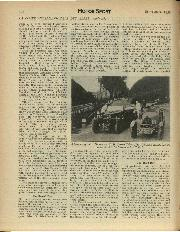 Archive issue September 1933 page 16 article thumbnail