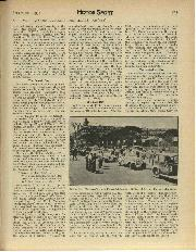 Archive issue September 1933 page 17 article thumbnail