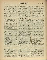 Page 18 of September 1933 issue thumbnail