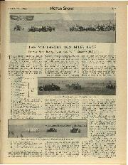 Page 21 of September 1933 issue thumbnail