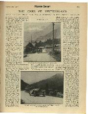 Page 23 of September 1933 issue thumbnail