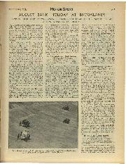 Page 25 of September 1933 issue thumbnail