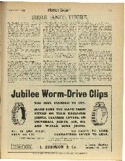 Archive issue September 1933 page 29 article thumbnail