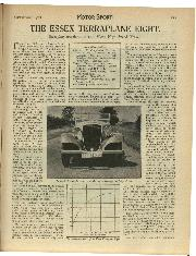 Page 31 of September 1933 issue thumbnail