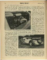 Archive issue September 1933 page 32 article thumbnail