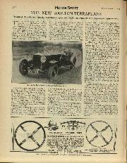Archive issue September 1933 page 34 article thumbnail