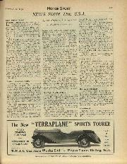 Archive issue September 1933 page 35 article thumbnail