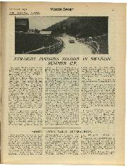 Page 37 of September 1933 issue thumbnail