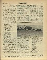 Page 39 of September 1933 issue thumbnail