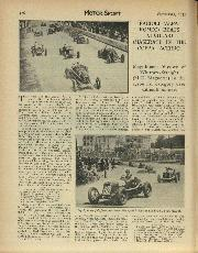 Page 40 of September 1933 issue thumbnail